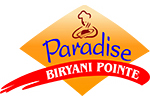 ParadiseBiryani