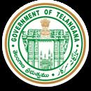 Telangana State Government