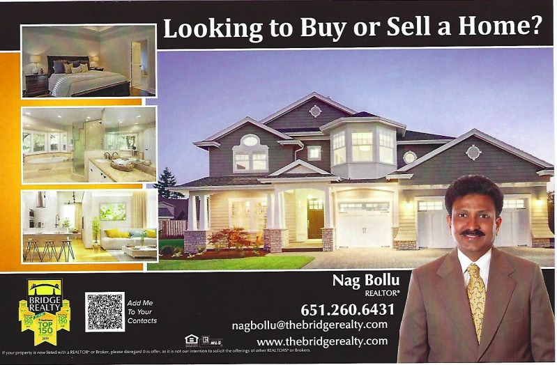 Bridge Realty Nag Bolu