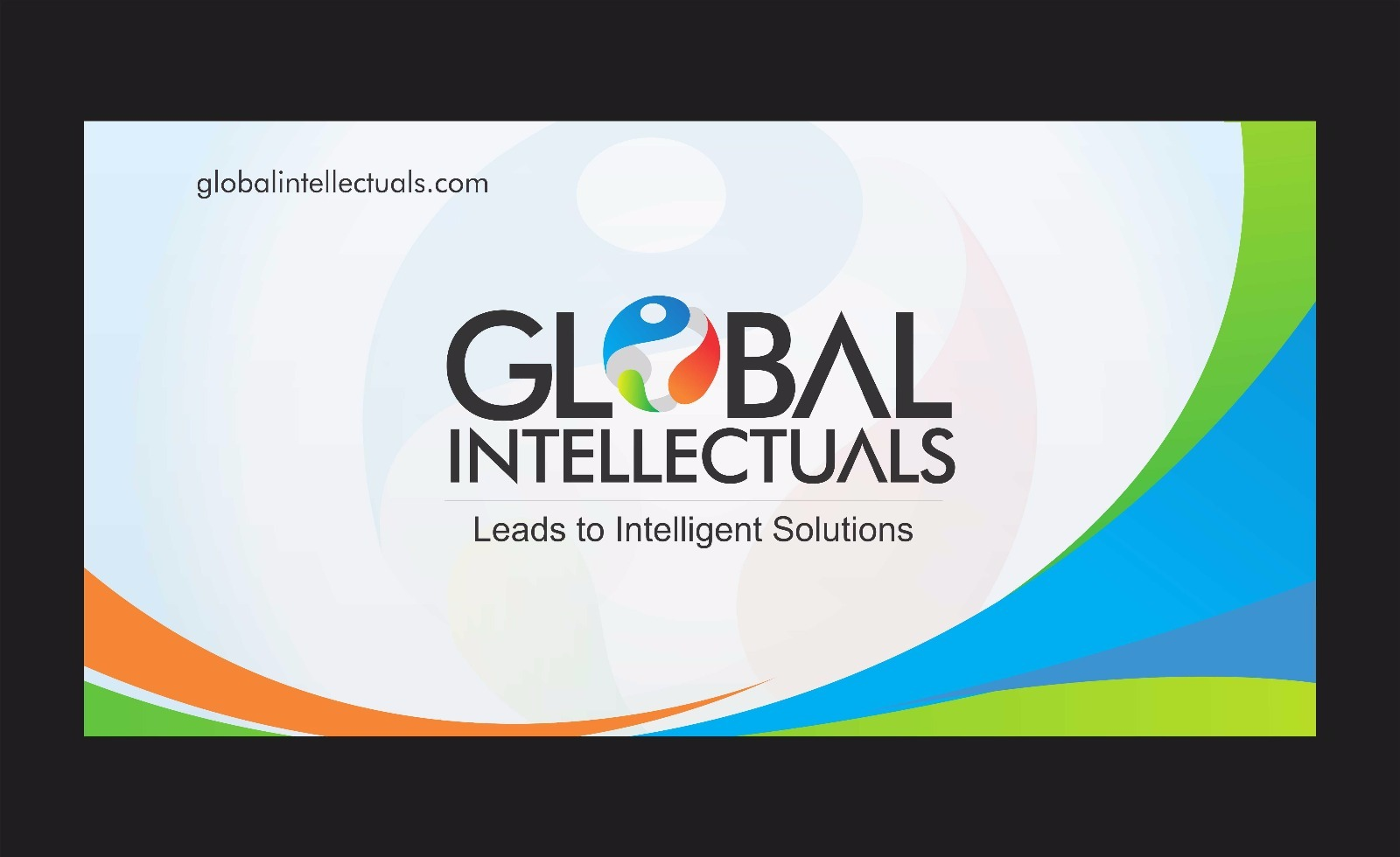 Global Intelectuals