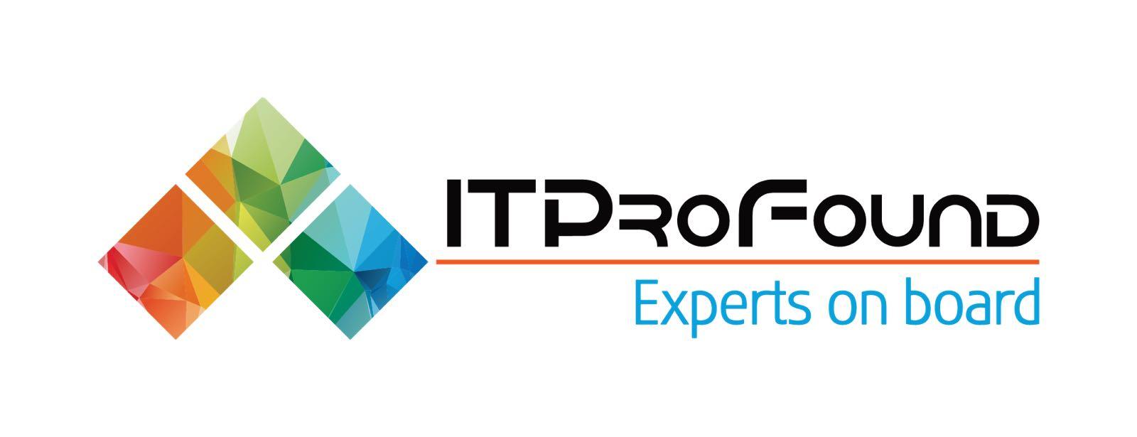 ITProFound