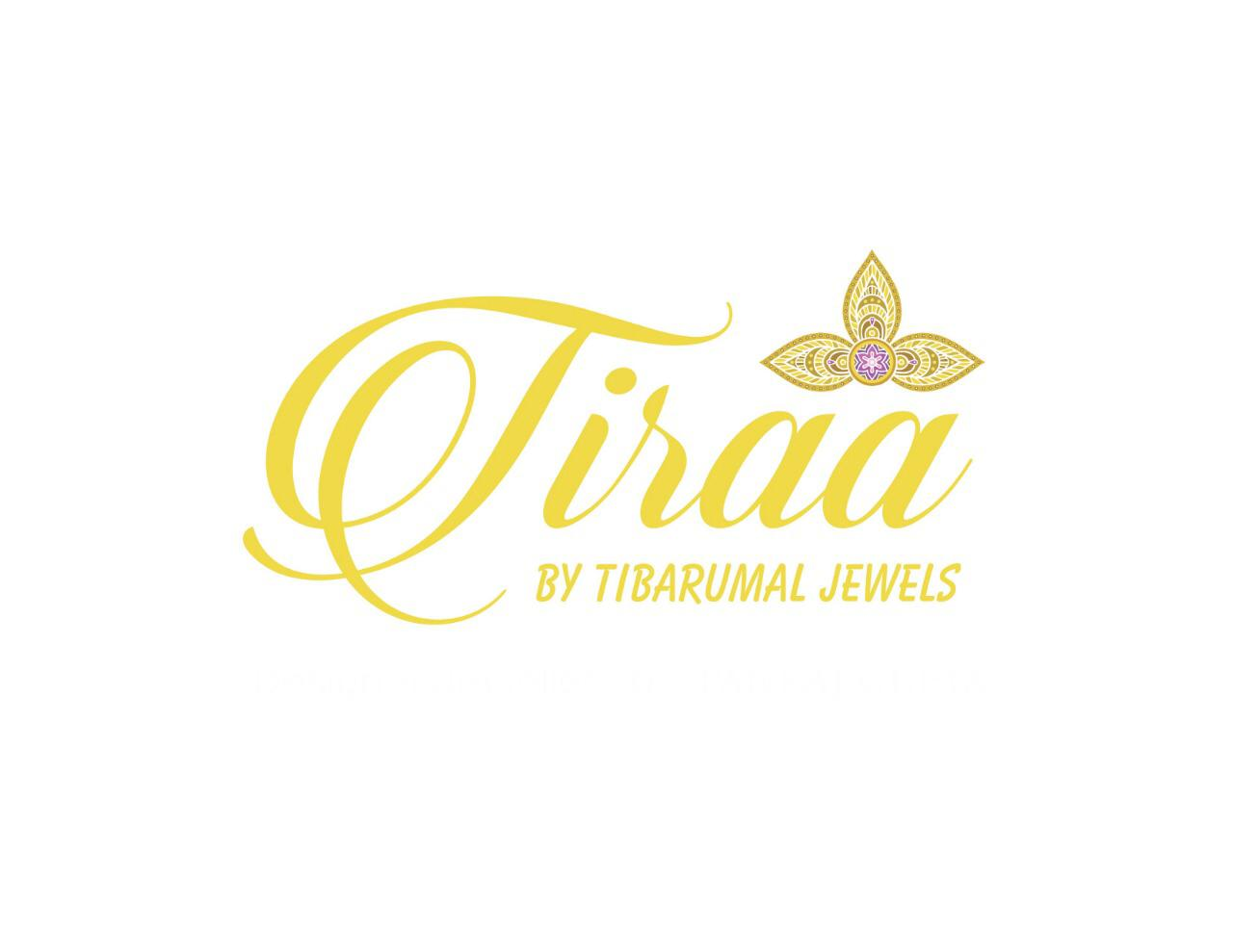 Tiraa_Jewels