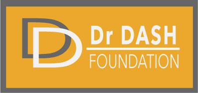 Dr Dash