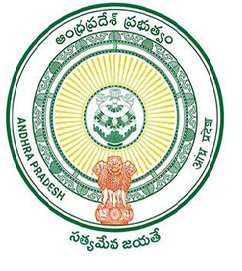 Andhra Pradesh State Government
