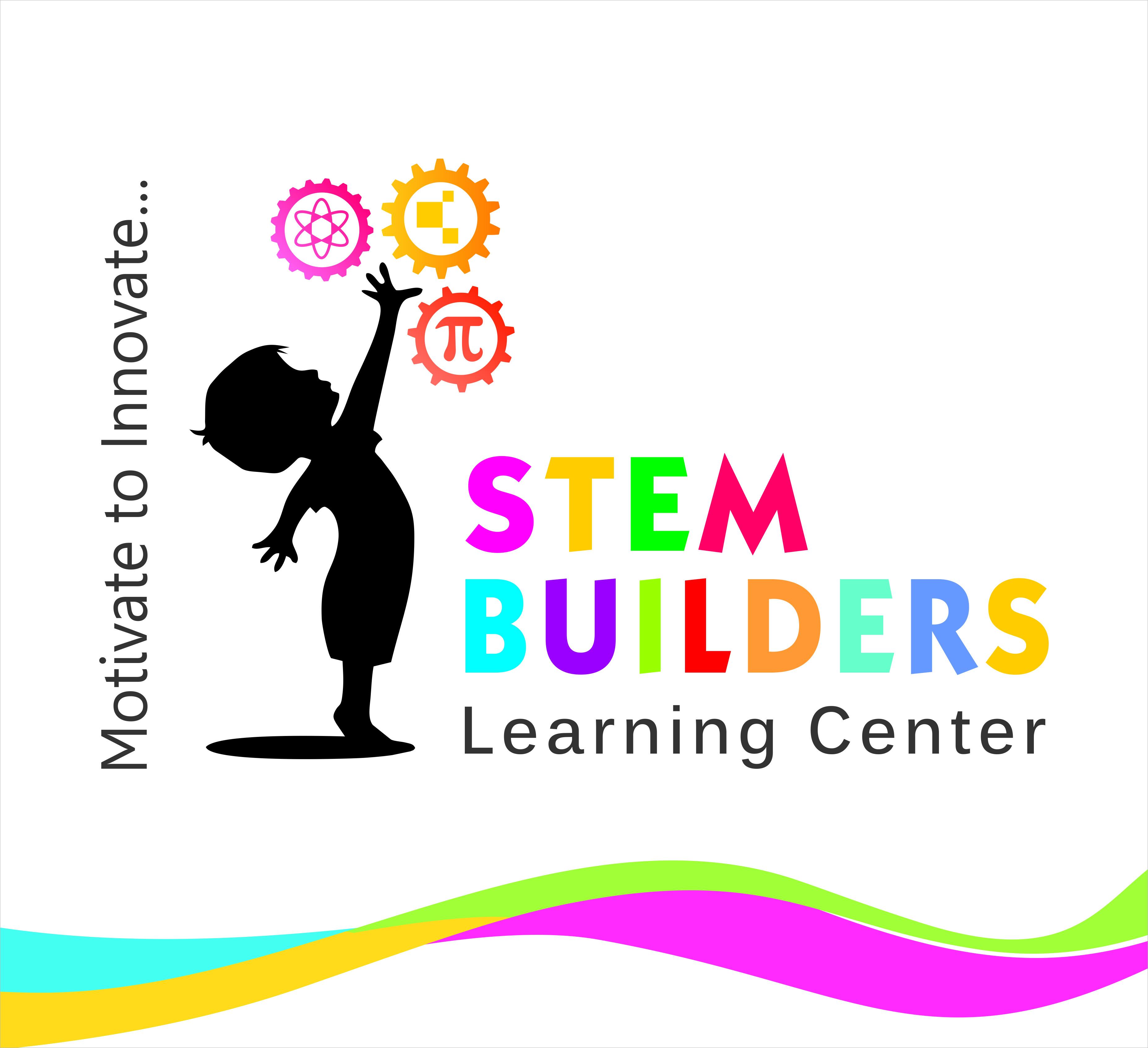 STEM Builders