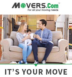 Movers_Com