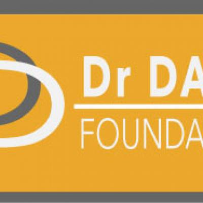 Ddfoundation Yellow